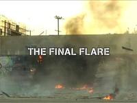 "Lakai ""The Final Flare Trailer"""