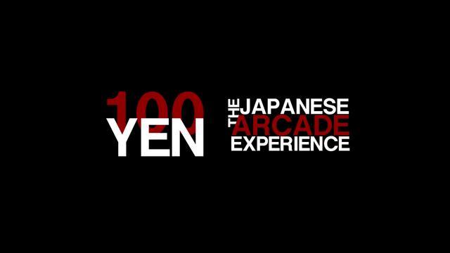 100 Yen: From New York to Tokyo