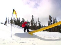 YKWII@ Northstar with Austen Sweetin