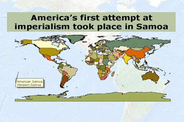 essay on imperialism in american American imperialism essays: over 180,000 american imperialism essays, american imperialism term papers, american imperialism research paper, book reports 184.