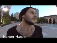A short video of skating in Nashville, Tennessee filmed in 2010. The video stars Hunter Harper, Chad Anthony, Julian Mire, Zach leavell, Geo Navarrete, and the rest of the nashville crew. Edited by Julian Mire with help from Cameron Martin and Sim...