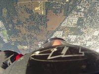 Wingsuit Fly 4 (Alberto Conte)
