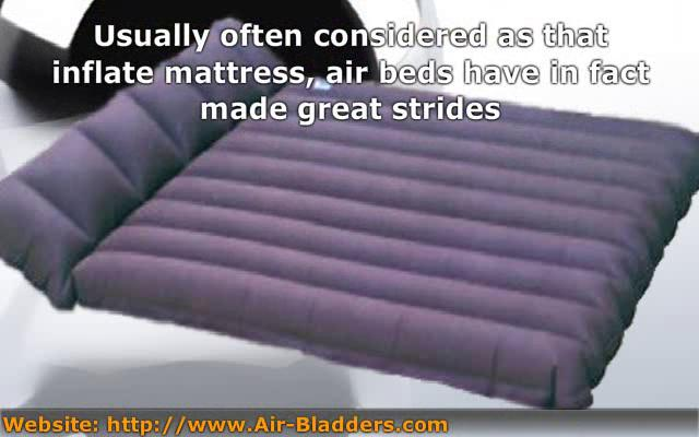 Image Result For Good Cheap Mattress