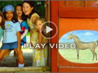 Elizabeth Mitchell vimeo