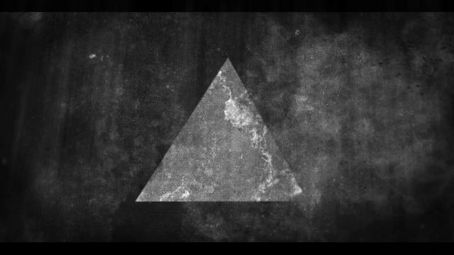 Lykke Li - I Follow Rivers (Animated Video)