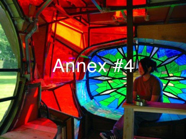 Annex #4
