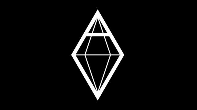 sound:frame AV : label release & PK