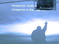 Worship - Jan 16, 2010