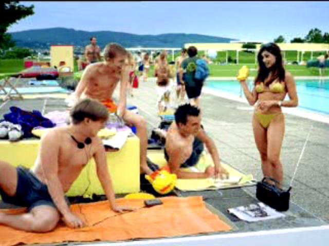 Jet2Web Internet (AON) – Erotik (TV Commercial)