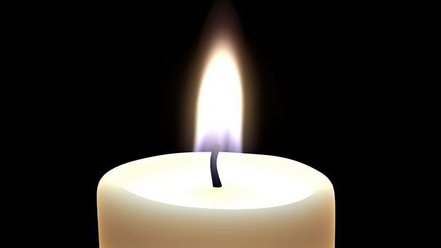 Tutorial Blender 2.5: Create a Volumetric Candle Flame