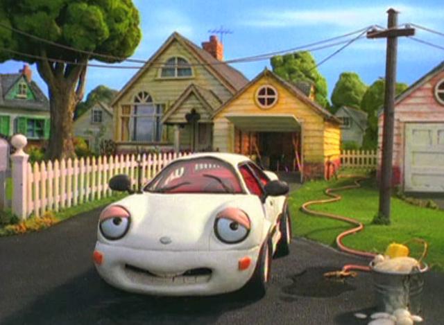 Car Wash Chevron Hours
