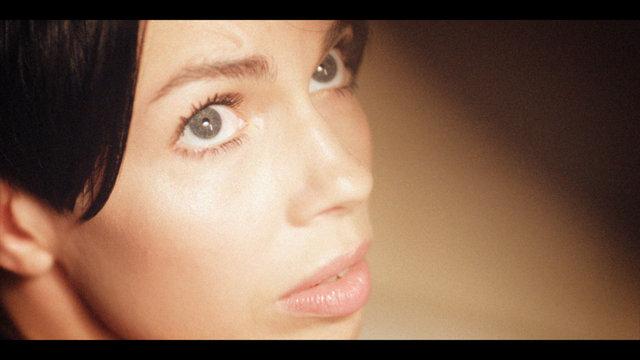 Короткометражка Amon Tobin— «Esther's» онлайн