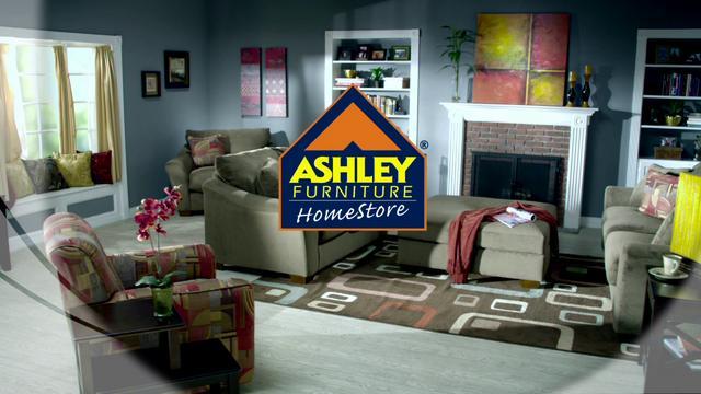 Ashley Furniture Best Sellers Seattle On Vimeo