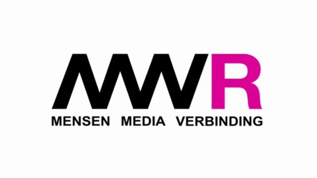 !MWR - Mensen