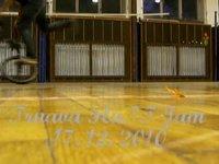 Trnava FlaTT Jam 2010