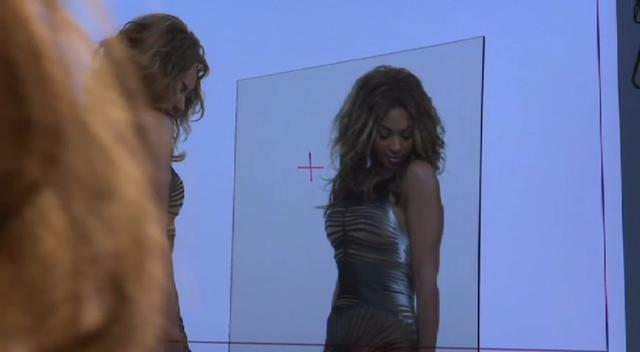 Beyoncé Anthology