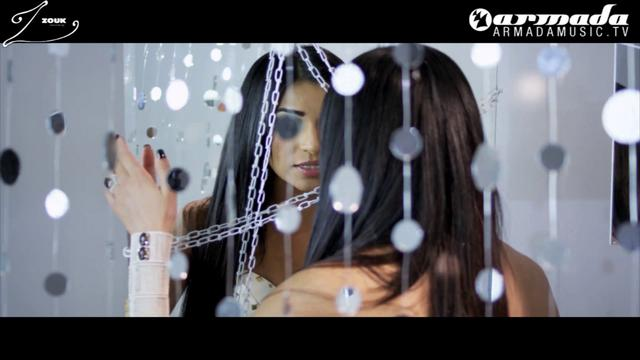 Nadia Ali - Rapture (Avicii Remix) Official Music Video [Full HD]