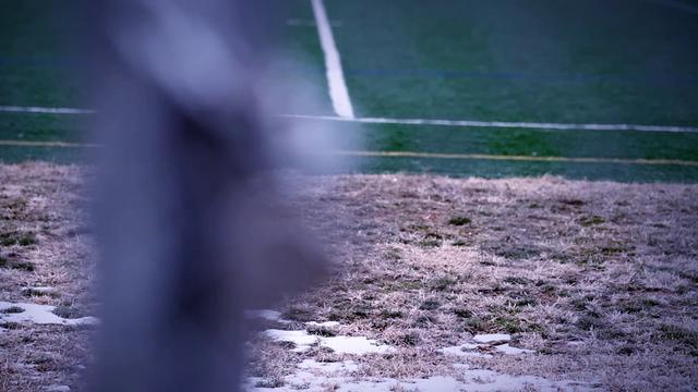 """NFLPA """"Let Us Play"""""""