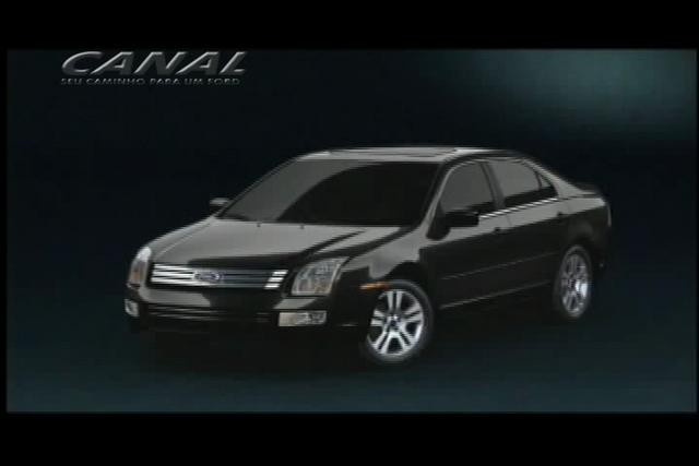 ford fusion with 19298474 on Watch also Wallpaper 35 besides Repairs Dont Want Wait additionally Watch as well Watch.