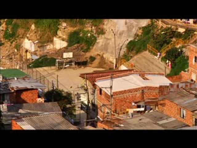 Escaleras El Ctricas On Vimeo