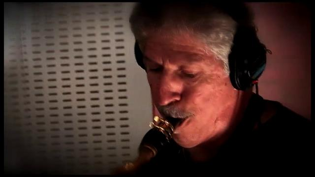 Bob Mintzer - The Musican&#039;s Musician