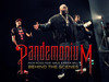 Rick ross (ft. wale & meek mill) - Pandemonium making of
