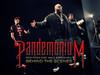 Rick ross (ft. wale & meek mill) - Pandemonium making of