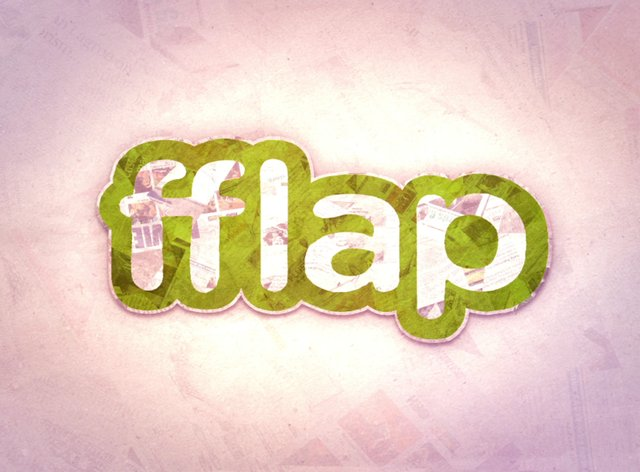 fflap Video
