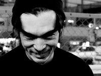 Sunday Session at Amazing Square Skate Park in Sekiya, Tokyo. First time trying to film some skating with my Canon 60D.  Skating by: Shintaro Nakayama, Chiaki Ito, Yutaro Marumoto, Yuto Suzuki, Sho Suzuki.  Film/Edit:...