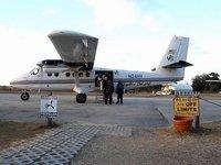 Week end at Deland, skydiving
