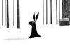 Year of the Rabbit, animatie by Frater