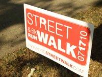Lakewood StreetWalk 2010