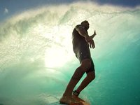 GoPro HD: Banzai Pipeline