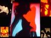 Trailer de Buenos Aires Voyeur, un espectáculo de erotismo en sombras del grupo Oscuras Devociones