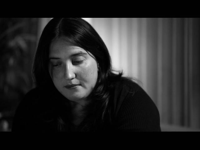 Marcela Gelman en Sangue Latino