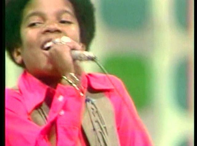 Michael Jackson - The Best Of Michael Jackson