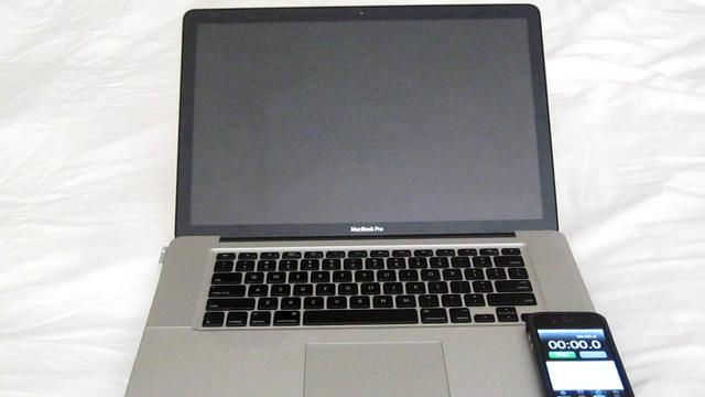 Idvd For Macbook Pro