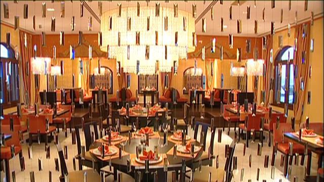 Restaurant Thai  Passage Des Panoramas Paris  Ef Bf Bdme