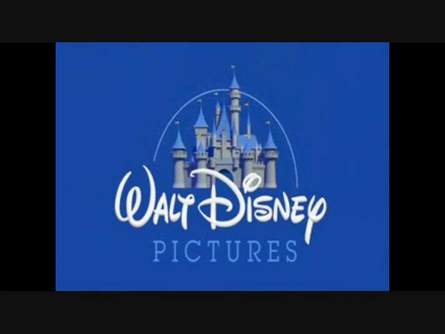 walt disney introduction The walt disney company, commonly known as disney, is an american diversified multinational mass media and entertainment conglomerate.