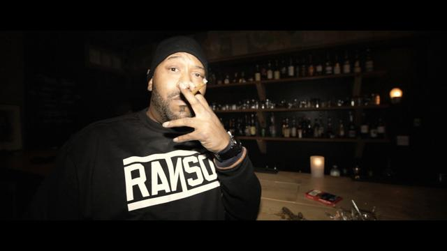 Video: Stussy Toronto &#8211; Bun B &#8220;Keep It Trill&#8221; Instore Event