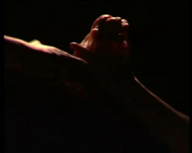 ☆○★大興奮!全裸で演劇する動画★○☆ 3xvideo>1本 fc2>1本 YouTube動画>120本 ニコニコ動画>1本 dailymotion>7本 ->画像>291枚