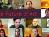 The Future of Art