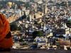 Videos de Jodhpur - Jodhpur, la ciudad azul