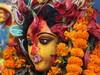 Videos de Varanasi - Varanasi, no te dejar� indiferente