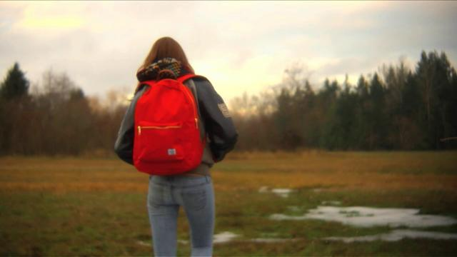 Video: Herschel Supply Co. Settlement Bag Lookbook