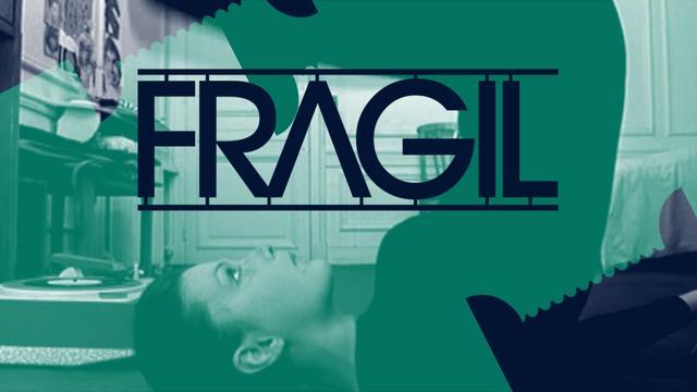 Fragil 14 * Sam. 26 Fev. 2011 * Lieu Unique, Nantes