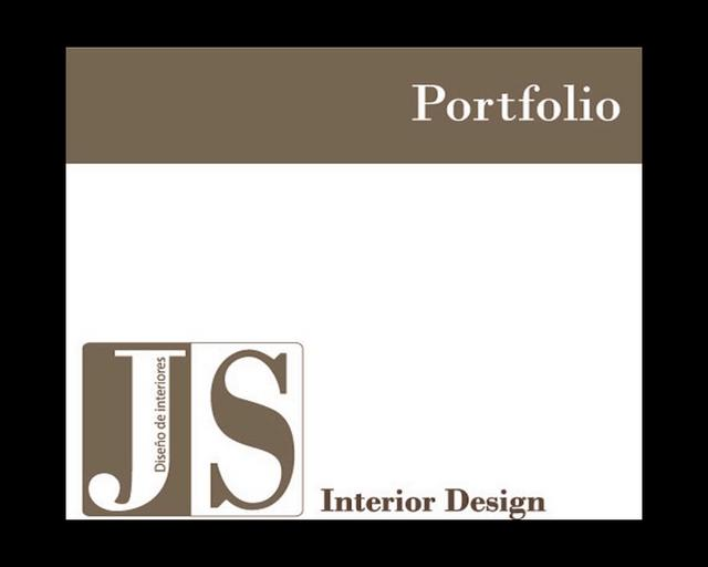Outstanding Best Interior Design Portfolios 640 x 512 · 14 kB · jpeg