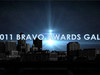 2011 Bravo Awards Gala