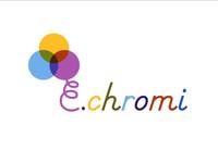 E. chromi - Designer Bacteria