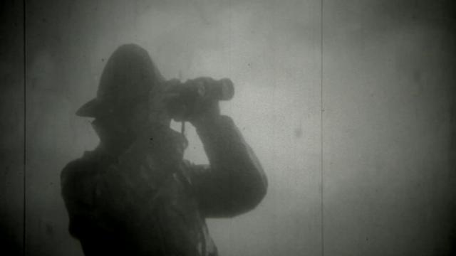 WWII U-boats | Rough Cut